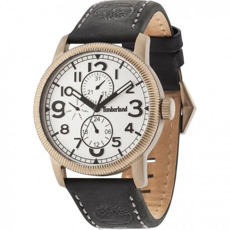 Timberland Erving orologio