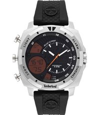 negozi popolari boutique outlet goditi un grande sconto Hinsdale 50mm XL Dual Timer with Digital and Analog Time