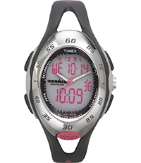 T5E401 Ironman Ladies 34mm