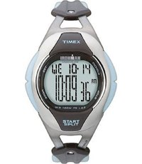 T5K030 Ironman Ladies 35.8mm