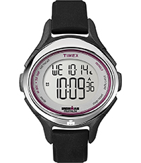 T5K500 Ironman Ladies 37mm