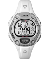 T5K515 Ironman Ladies 33.50mm