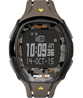 TW5M01100 Ironman Sleek 150 46mm
