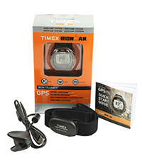 T5K575 Run Trainer  47mm