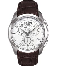 T0356171603100 Couturier 41mm