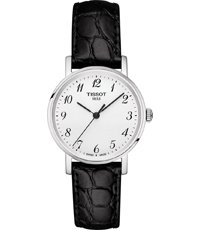 T1092101603200 Everytime Lady 30mm