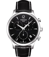 T0636171605700 Tradition  42mm