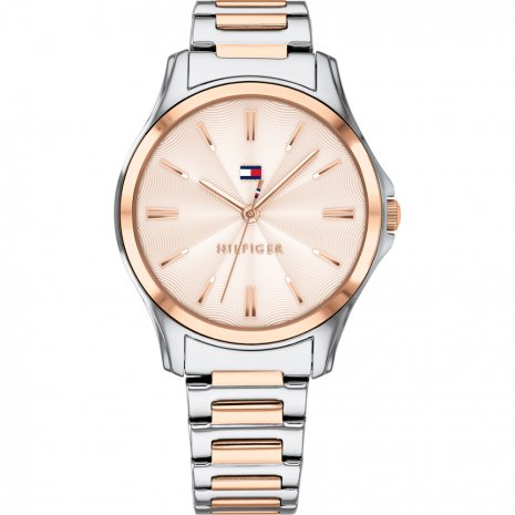 Tommy Hilfiger Avery orologio