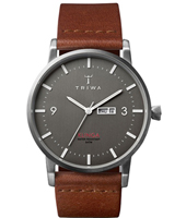 KLST102CL010212 Klinga  38mm Ultra Thin Watch with DayDate