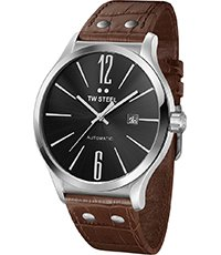 TWA1310 Slim Line Automatic 45mm