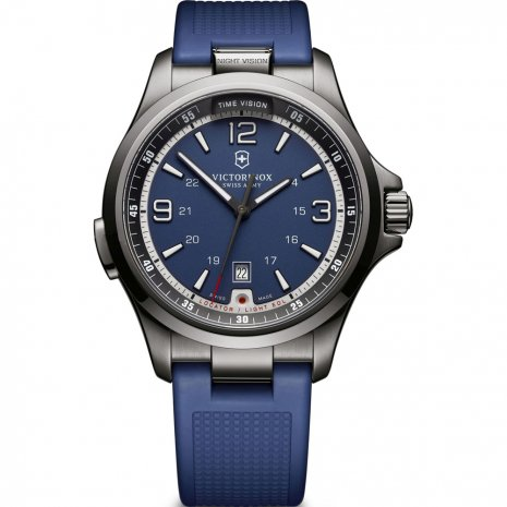 Victorinox Swiss Army Night Vision orologio