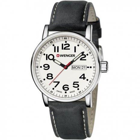wenger orologi prezzi